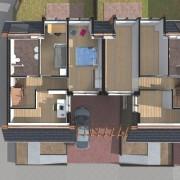 1544-RenkumMidden-View 022aL_Interieur-verdieping_20161124