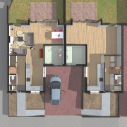 1544-RenkumMidden-View 023aL_Interieur-begane grond met berging_20161124...