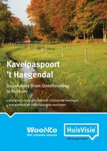 Brochure-Renkum-Haegendal