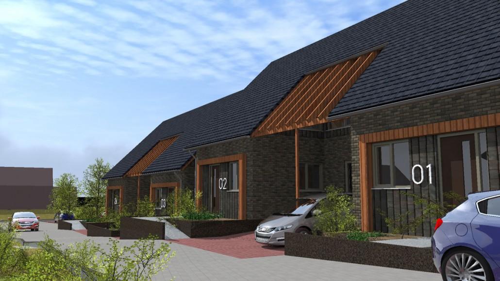 Energieneutraal-wonen-bouwen-Renkum