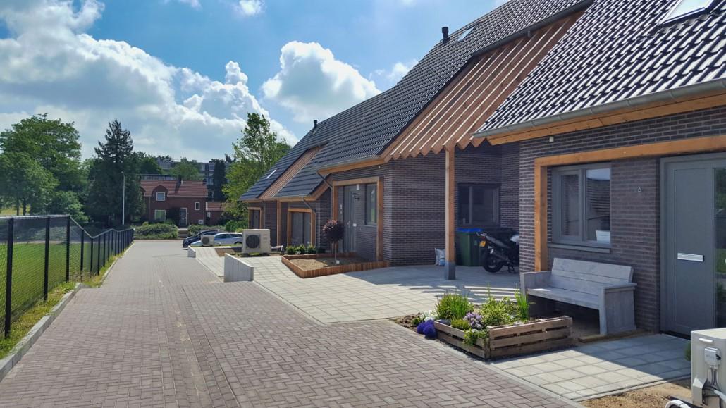 energie-neutrale-woning-bouwen