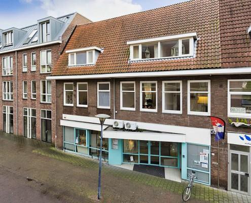 Dorpsstraat-26-Renkum-1